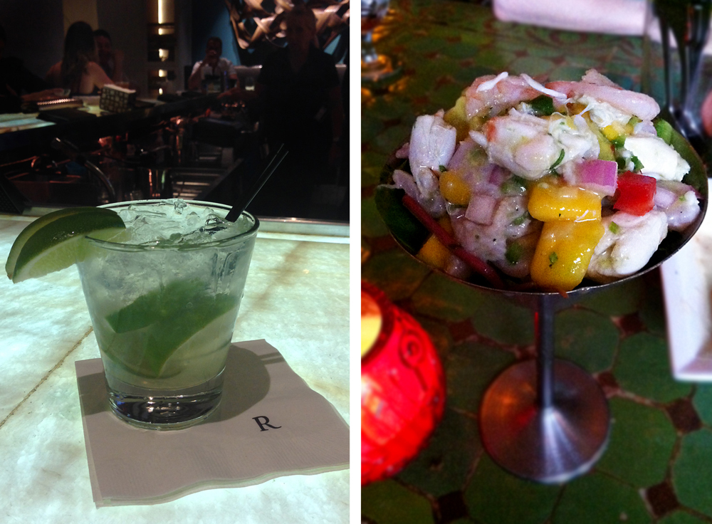 10-Caipirinha-Vinoy-and-Ceviche-St-Petersburg-Florida