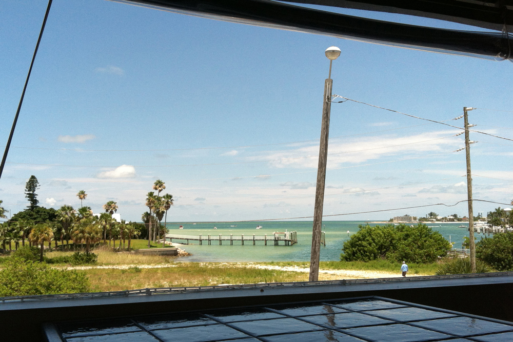 6-The-Island-Grille-Tierra-Verde-Florida