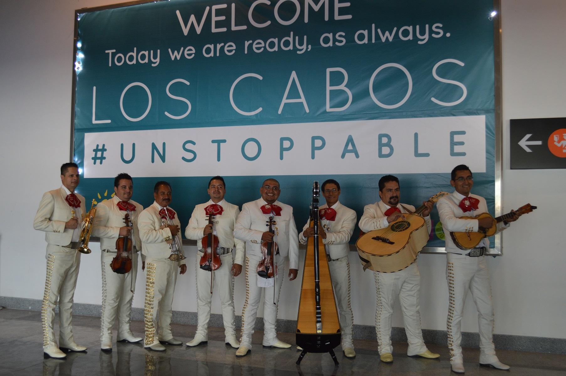 mariachi-band-los-cabos