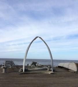 barrow-alaska-whalebone-arch