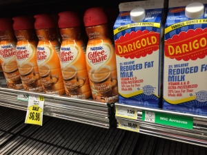 barrow-alaska-grocery-store-expensive-milk