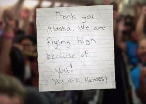 alaska-cabo-heroes