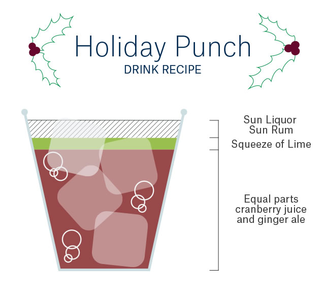 alaska-holiday-punch-cocktail
