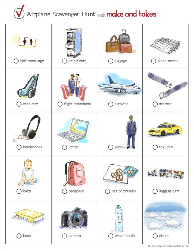 Airplane-Scavenger-Hunt-Printable-for-Kids