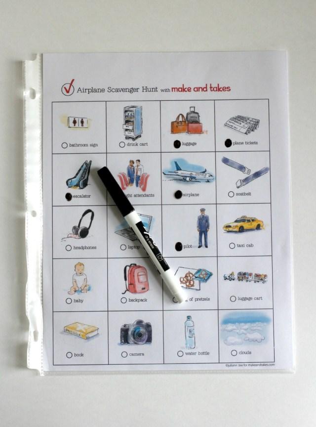 Airport-Scavenger-Hunt-Printable-for-Kids