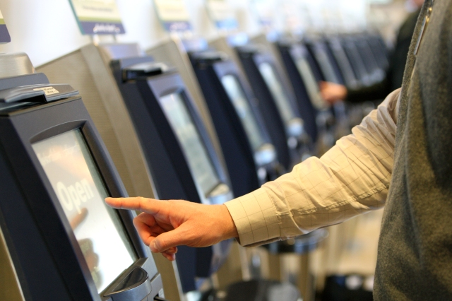 airport-check-in-kiosks