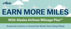 Alaska-Air-Mileage-Plan-header