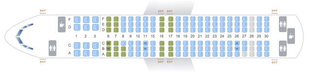 full-seat-map-alaska-airlines