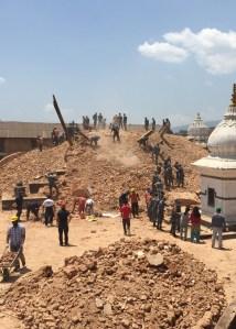 nepal-earthquake-devastation