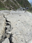 nepal-earthquake-crack