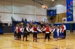 dancers-little-norway-festival