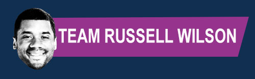 Team Russell