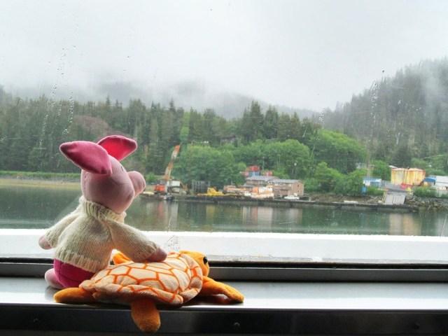 2_Sitka_ferry