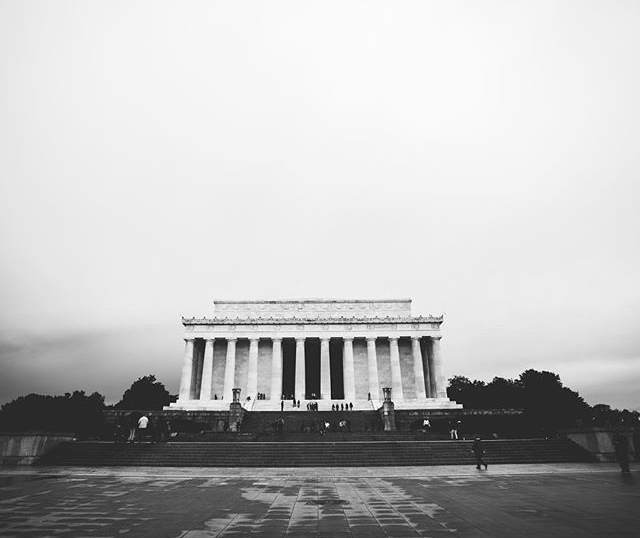 My weekend in DC has come to an end. It has been a blast being able to see and capture this historical city. Crazy how much you can fit into just one weekend.
