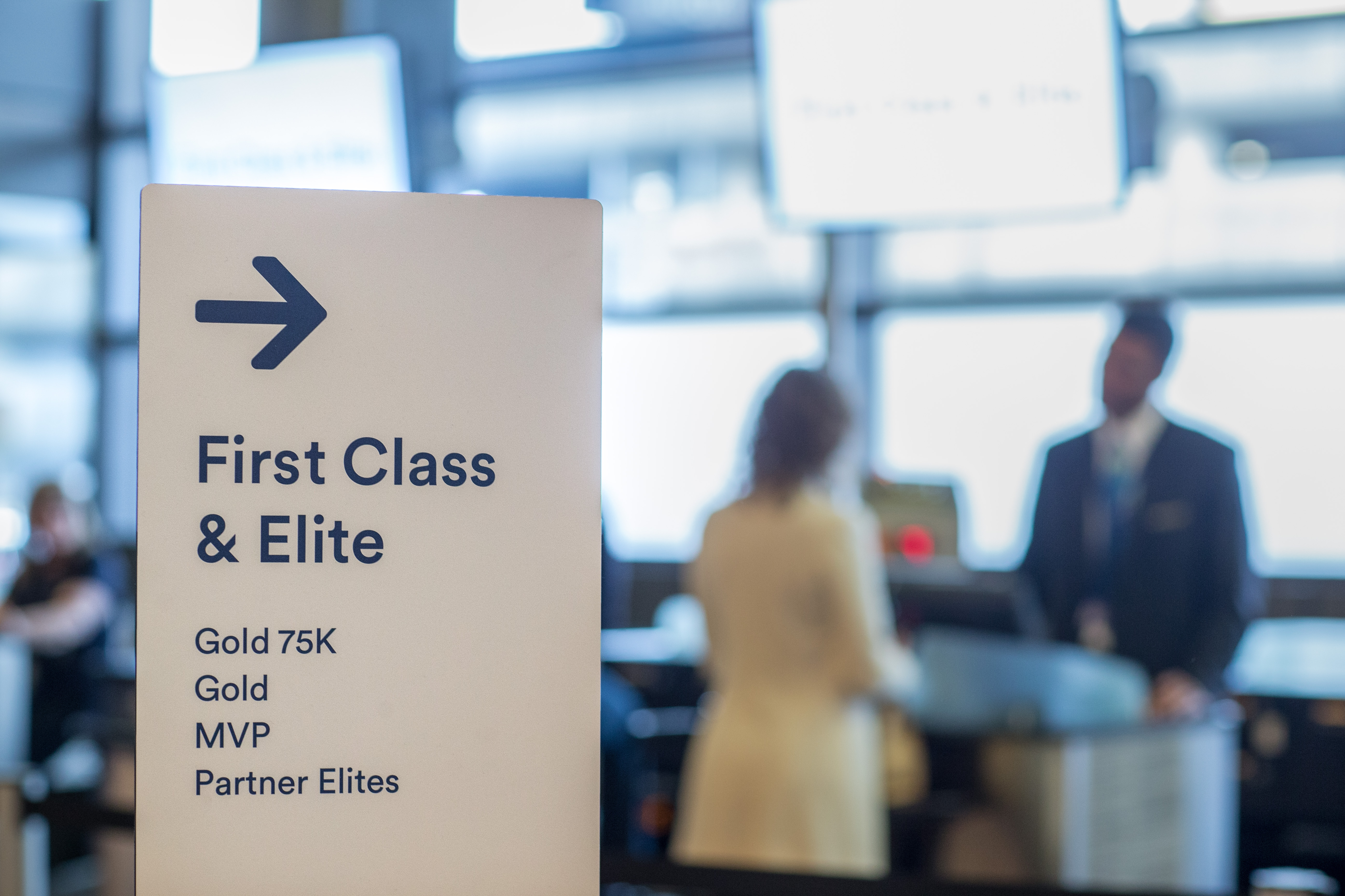 Now Available More Elite Benefits For Alaska Flyers On