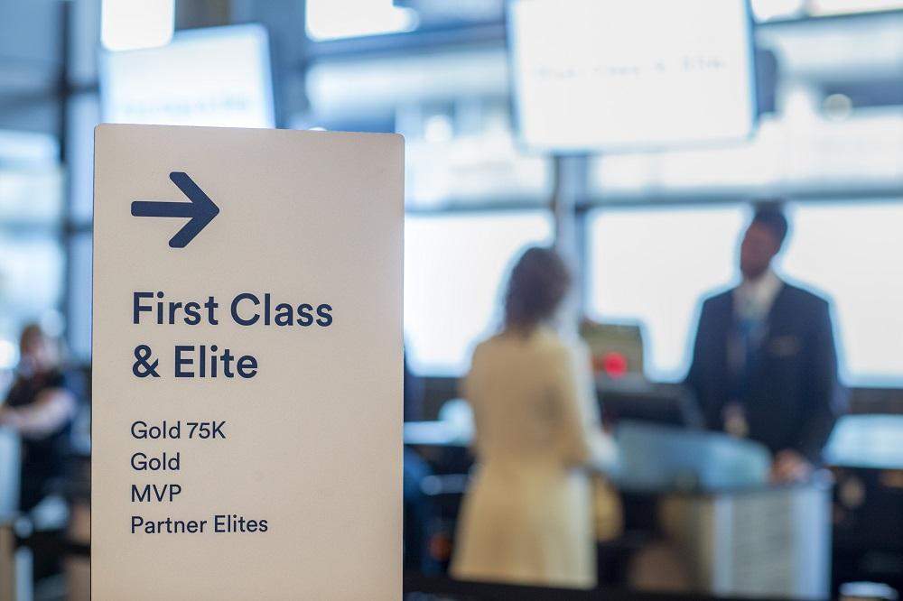 4 ways to become an Alaska Airlines MVP in 2019 – Alaska