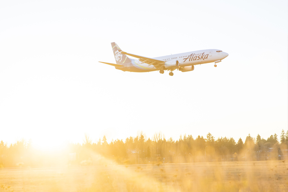 Frequently Asked Questions Related To Covid 19 Alaska Airlines Blog